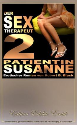 Der Sex-Therapeut 2
