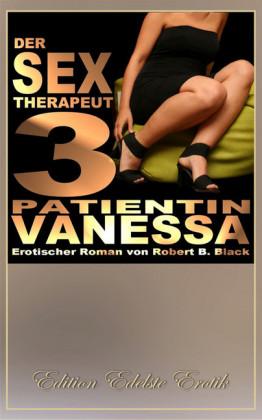 Der Sex-Therapeut 3