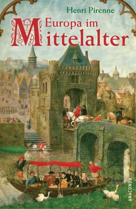 Europa im Mittelalter