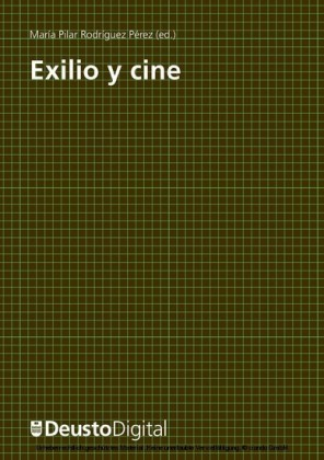 Exilio y cine