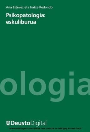 Psikopatologia