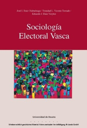 Sociología electoral vasca
