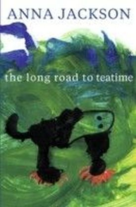 Long Road to Teatime