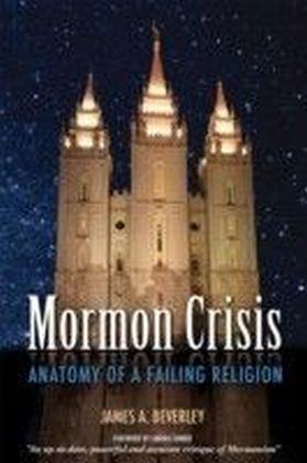 Mormon Crises
