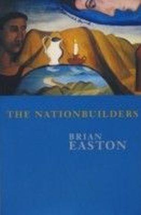 Nationbuilders