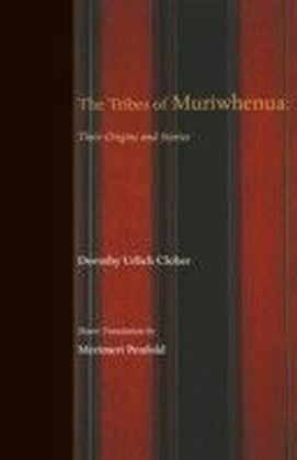 Tribes of Muriwhenua