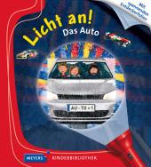 Das Auto Cover