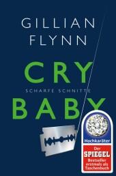 Cry Baby - Scharfe Schnitte