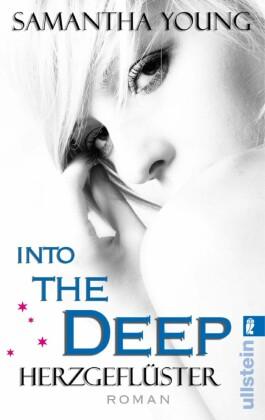Into the Deep - Herzgeflüster (Deutsche Ausgabe)