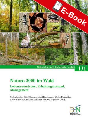 Natura 2000 im Wald