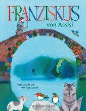 Franziskus von Assisi Cover