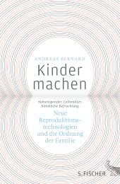 Kinder machen Cover