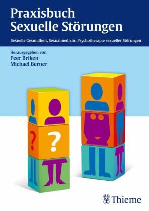 Praxisbuch Sexuelle Störungen