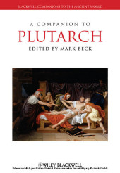 A Companion to Plutarch