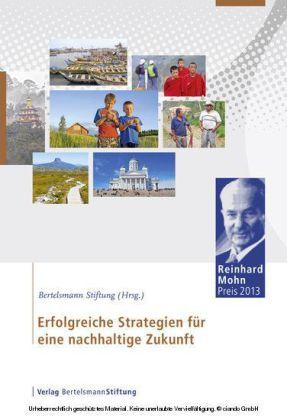 Erfolgreiche Strategien für eine nachhaltige Zukunft