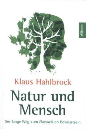 Natur und Mensch