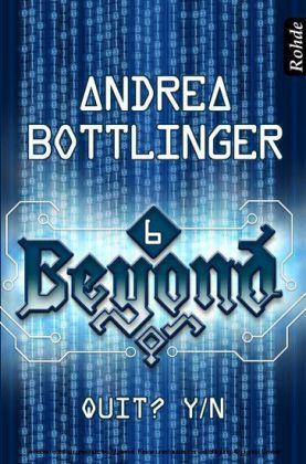 Beyond Band 6: Quit? Y/N