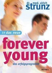 Das Neue Forever Young Cover