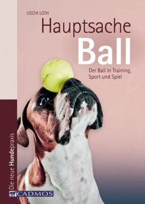 Hauptsache Ball
