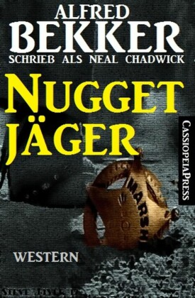 Nugget-Jäger: Western Roman