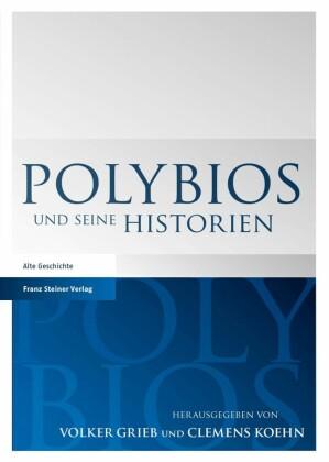 Polybios und seine Historien