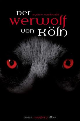 Der Werwolf von Köln