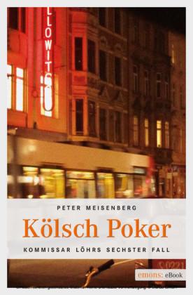 Kölsch Poker