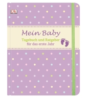 Mein Baby Cover