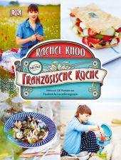 Meine französische Küche Cover