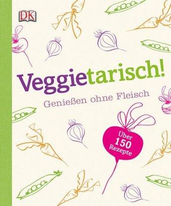 Veggietarisch!