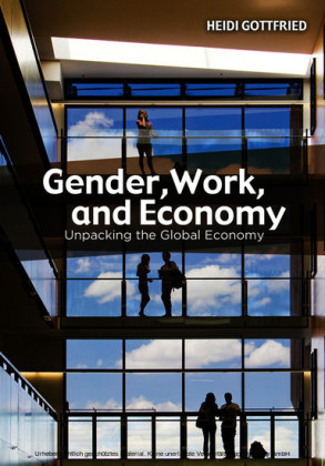 Gender, Work, and Economy