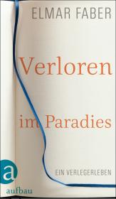 Verloren im Paradies Cover
