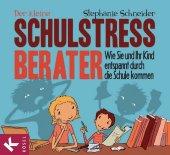 Der kleine Schulstress-Berater Cover