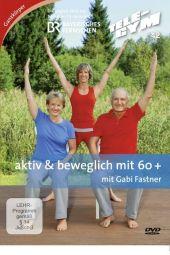Aktiv & beweglich mit 60+, 1 DVD