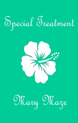 Special Treatment