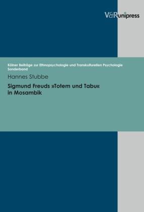 Sigmund Freuds