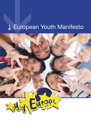 European Youth Manifesto