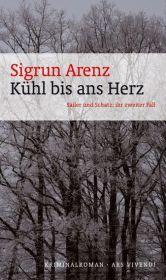 Kühl bis ans Herz (eBook)