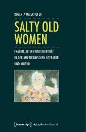 Salty Old Women