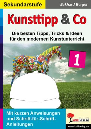 Kunsttipp & Co 1