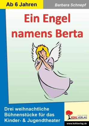 Ein Engel namens Berta