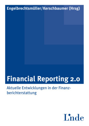 Financial Reporting 2.0