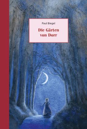 Die Gärten von Dorr