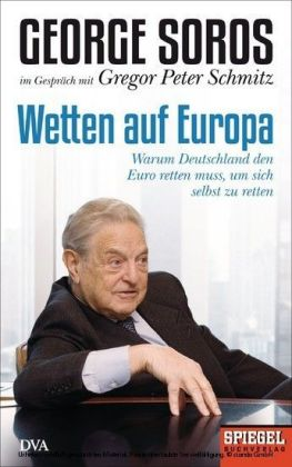 Wetten auf Europa