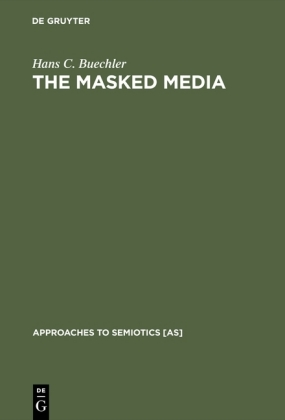 The Masked Media