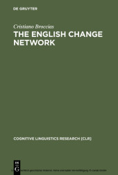 The English Change Network