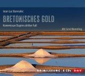 Bretonisches Gold, 6 Audio-CDs