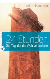 24 Stunden Cover