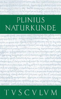 Buch 24: Medizin und Pharmakologie: Heilmittel aus wild wachsenden Pflanzen
