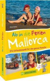 Ab in die Ferien - Mallorca